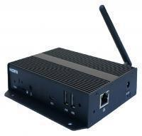 Buy cheap XMP-6250 1080p Solid-State Network Media Player from wholesalers
