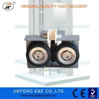Buy cheap JF-DF70 Roller Guide Shoe from wholesalers