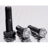 Buy cheap structural bolt from wholesalers