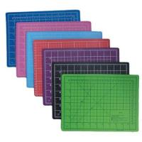 Buy cheap Cutting Mat Board from wholesalers