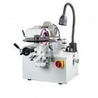 Buy cheap Saw Blade Sharpening Machine (S300) product