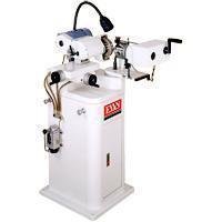 Buy cheap Precision Drill Sharpener (EY-32A) product