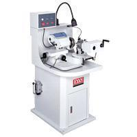 Buy cheap Precision Drill Sharpener (EY-32B) product