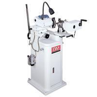 Buy cheap Tool grinder & Precision Drill Sharpener (EY-32H) product
