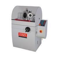 Quality slitter knifes grinding machine (CV-450A) for sale
