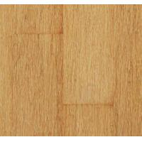 Buy cheap click strand woven bamboo flooring BSWNL-SW from wholesalers