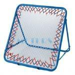 Buy cheap Gym Rebounder from wholesalers