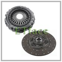 China Renault Clutch Kit on sale