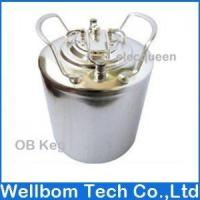 Buy cheap Replacement keg Lids Model: Wb87451235 from wholesalers