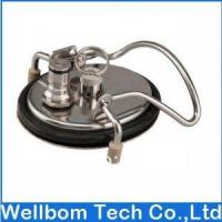 Buy cheap Replacement keg Lids Model: Wb0001231407 from wholesalers