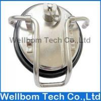 Buy cheap Replacement keg Lids Model: Wb845655521 from wholesalers