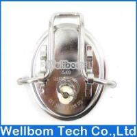 Buy cheap Replacement keg Lids Model: wb223323233 from wholesalers