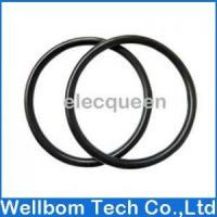 Buy cheap Replacement keg Lids Model: Wb45120125 from wholesalers