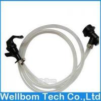 Buy cheap brew Kits Model: Wb00012310912 from wholesalers