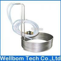 Buy cheap Brewing Hardware Model: Wb10236984 from wholesalers