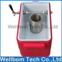 Buy cheap Requisite Tools For Homebrewing Model: Wb012542874 from wholesalers