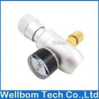 Buy cheap CO2 Pressure Regulators Model: wb337766690 from wholesalers
