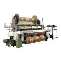 Buy cheap Terry Towel Loom Product ID: b001 from wholesalers