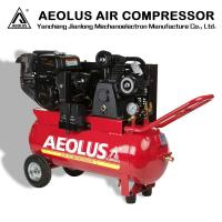 Buy cheap PISTON AIR COMPRESSOR AD3065 CH270 70L from wholesalers