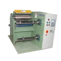 Buy cheap Narrow Abrasive Roll Slitting Machine from wholesalers