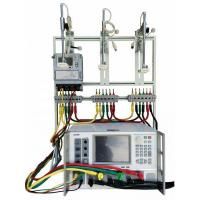Buy cheap Portable Meter Test Equipment from wholesalers
