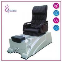 Foot Massage Bowl Quality Foot Massage Bowl For Sale