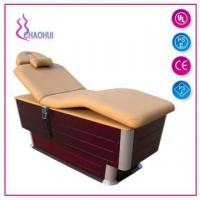 Buy cheap Electric massage bed from wholesalers