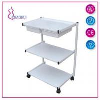 Buy cheap Hair Beauty Salon Trolley from wholesalers