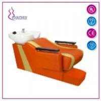 Buy cheap Modern shampoo chair for salon from wholesalers