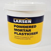 Buy cheap Powdered Mortar Plasticiser from wholesalers