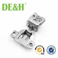 Buy cheap style 39c 1 1/4 compact hinge from wholesalers