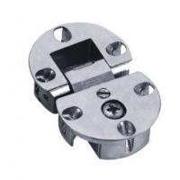 Buy cheap Drop flap table hinge, round door hinge, made in China from wholesalers