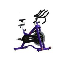 Buy cheap Fitness Equipment Magnetic Exercise Bike 3020 Magnetic Exercise Bike from wholesalers