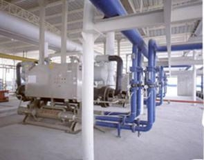 Quality Purification project series for sale