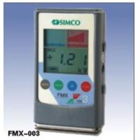 Buy cheap Detection Equipment series product