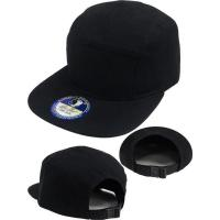 Buy cheap FST-001 5 Panel Strapback from wholesalers