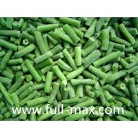 Buy cheap IQF Green Bean from wholesalers