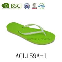 Buy cheap 2017 High Quality Wholesale Best Men's Flip Flop from wholesalers