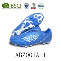 Buy cheap 2017 Most Popular Trendy Young Fashion Cheap Men's Soccer Shoes Outdoor from wholesalers