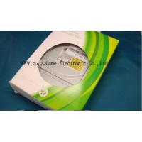 Buy cheap xbox 360 slim lite-on dvd drive from wholesalers