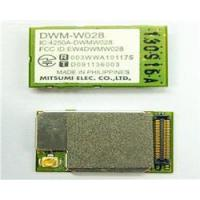 Buy cheap Wireless Network Adapter WIFI PCB Board Module for Nintendo 3DS XL (Pulled) from wholesalers