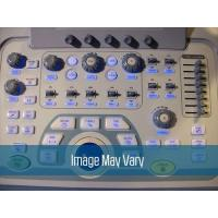 Buy cheap Acuson X300 Ultrasound Equipment from wholesalers