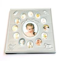 Buy cheap Jewelry box & trinket box PF0005 from wholesalers