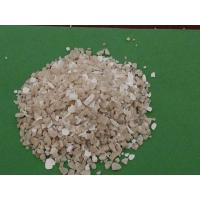 Buy cheap Mixed Type Snow Melting Chemical Composition :NACL,MgCL26H2O,CACL22H2O from wholesalers