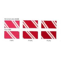 Buy cheap Red P-6B from wholesalers
