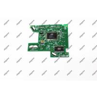 Buy cheap Xbox 360 DVD Drive Lite-On DG-16D2S 74850C Drive PCB from wholesalers