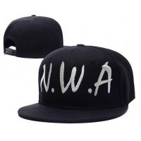 China Cool Fashion Cotton Twill Adjustable Sublimation Printing Snapback HipHop Cap on sale