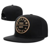 China OEM Embroidery Logo 6 Panel Cap Hiphop Mesh Cap on sale