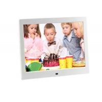Buy cheap Model DPF1020(E),10.1inch digital photo frame 10.1 inch Full Function from wholesalers