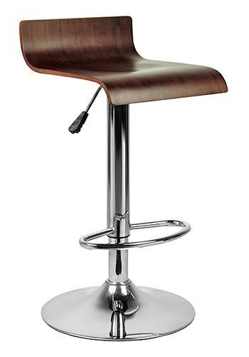 KT BS5101 Bar Stool of anjiktop : ktbs5101barstool from www.burrillandco.com size 350 x 500 jpeg 34kB